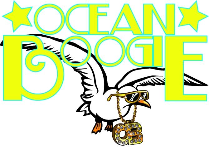 OCEAN BOOGIE LOGO_outlined